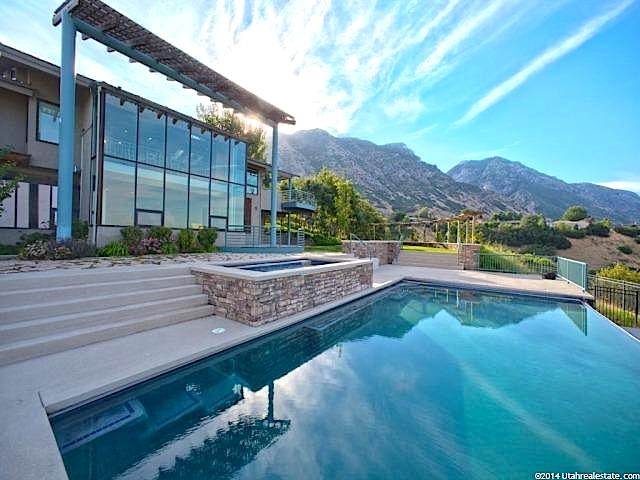 Beautiful Homes In The Most Dynamic Big Cities Of 2014 | Realtor.Com®