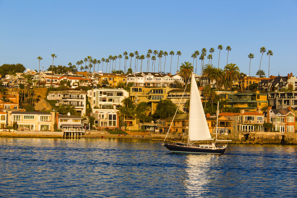America'S Most Affordable—And Least Affordable—Beach Towns