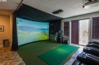 Room Simulator Furniture - Home Design