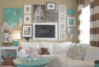 Easy Home Decor Ideas for Under $5or Free!   realtor.com