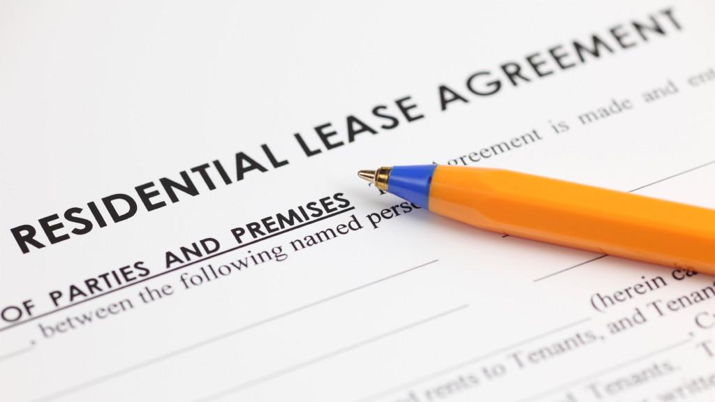 Landlord tenancy agreement download resumecharacterworldco – Landlord Tenancy Agreement Download