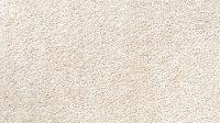 A Glossary of Carpets and Rugs | realtor.com