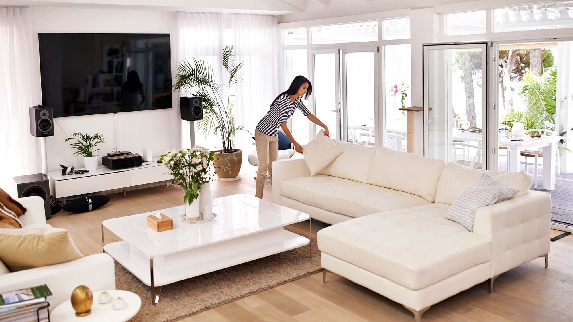 Home Stagging Staging A House On A Budget 11 Ideas That Ll Wow Buyers Realtor