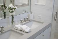 Home Staging Ideas for the Bathroom | realtor.com