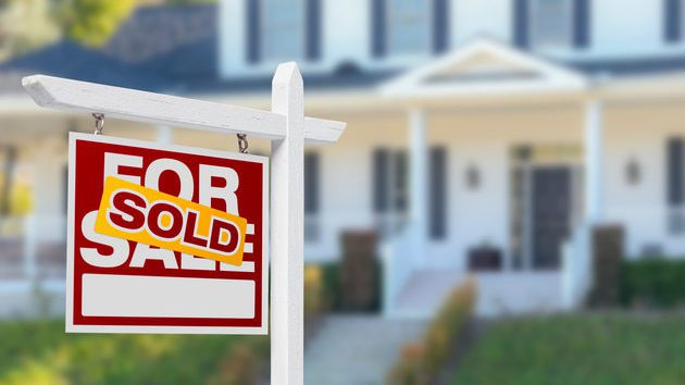 How Quickly Will My House Sell? realtor®