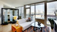 What Is a Studio Apartment? The Pros and Cons of Studio ...