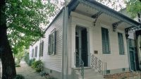 What Is a Shotgun House? A Home Style With an Exotic ...