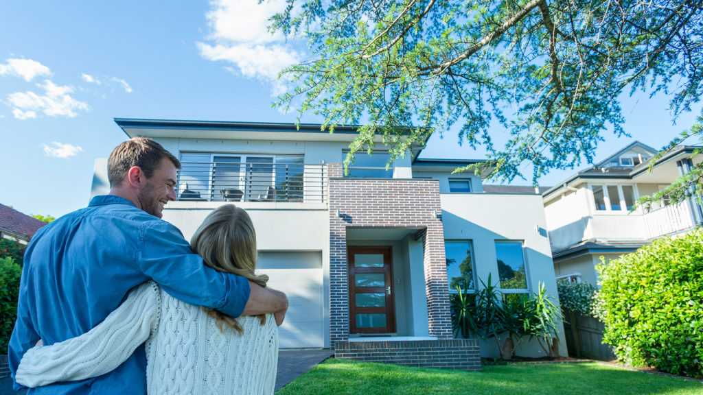 Home Affordability Calculator - How Much House Can I Afford