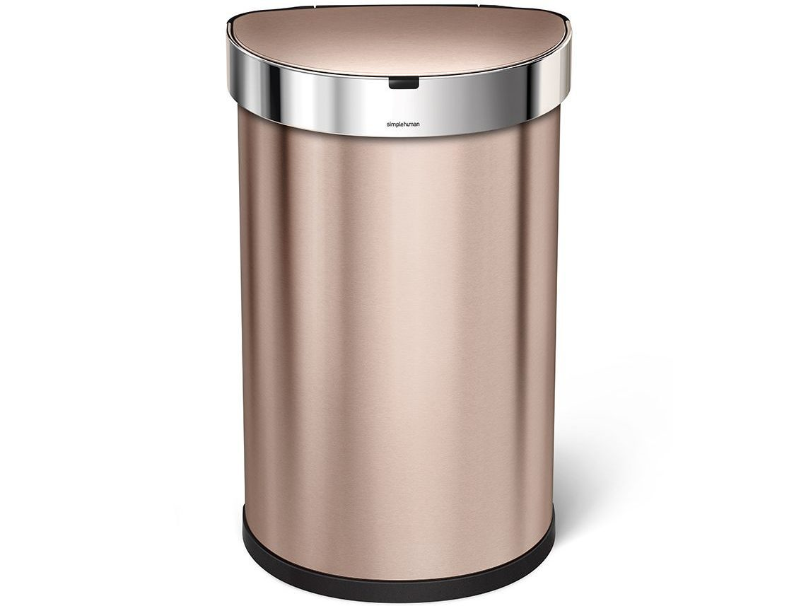 Simple Home Trash Can A Guide To Smart Cleaning Gadgets From Robovacs To Trash