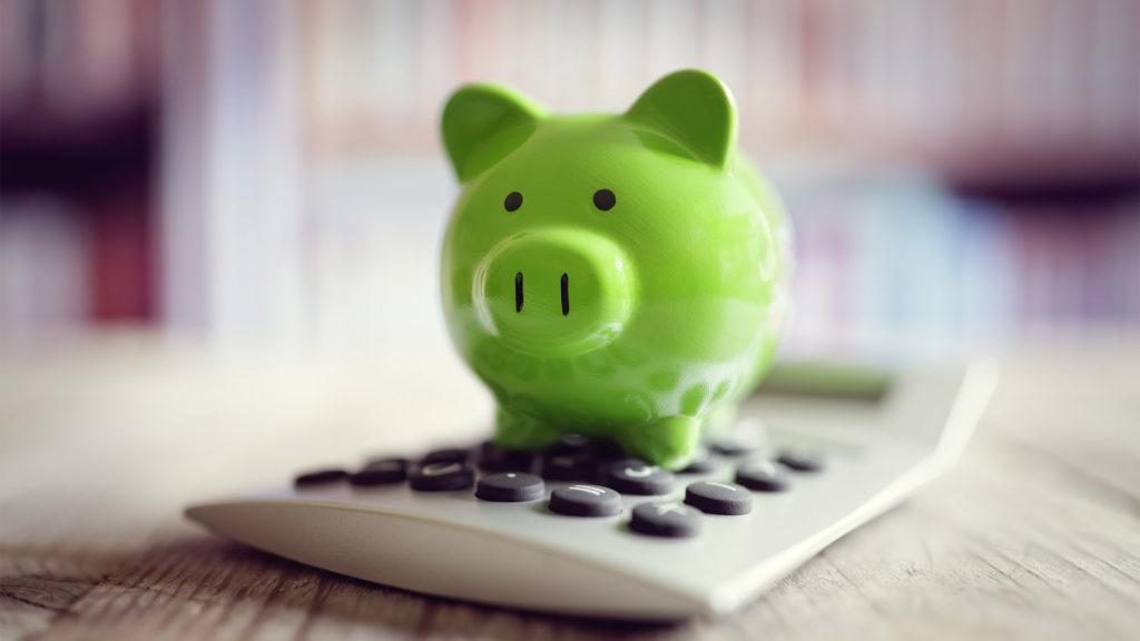 Mortgage Center \u2013 Calculators, Mortgage  Interest Rates - cash out refi calculator