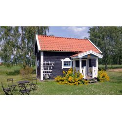 Small Crop Of Tiny House For Sale With Land