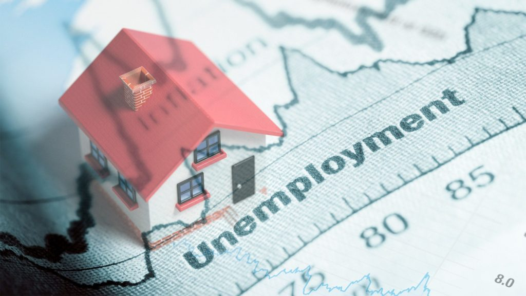 How to Explain a Gap in Employment on a Mortgage Application - gap in employment