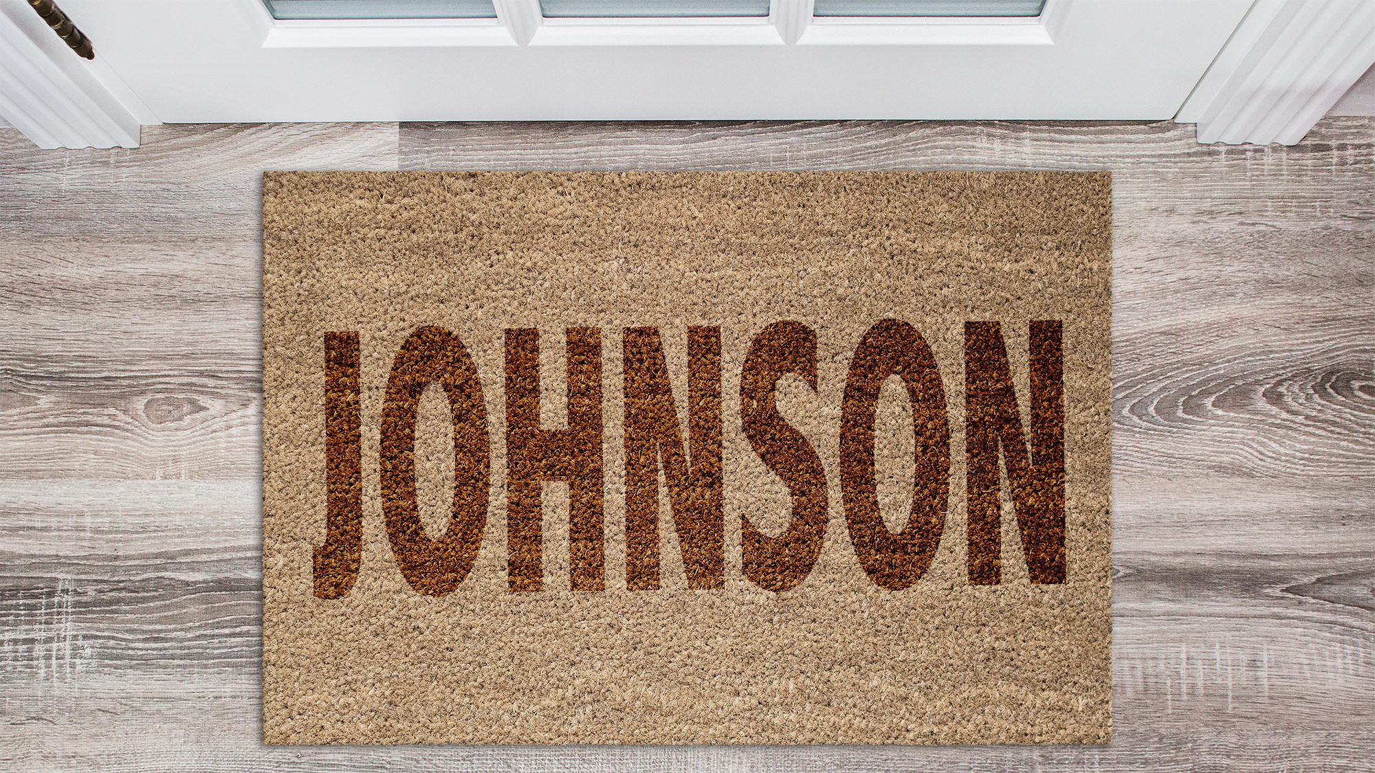 Leave Welcome Mat 9 Surprising Things In Your Home That Are Bringing You Bad