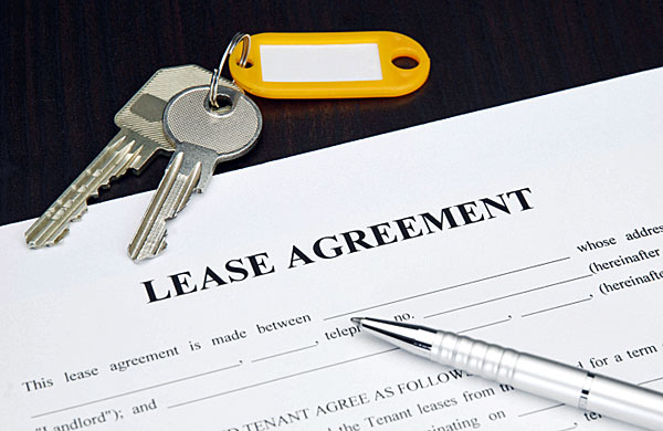 How to Renew a Lease realtor® - lease and rental agreement difference