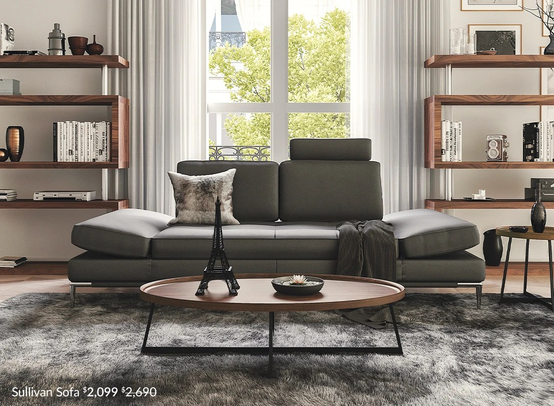 Affordable Modern Furniture Toronto Modani Modern Furniture Stores And Contemporary Home Sets