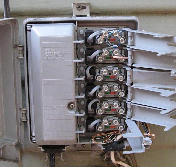 Motorola Cable Box Wiring Diagram new model wiring diagram