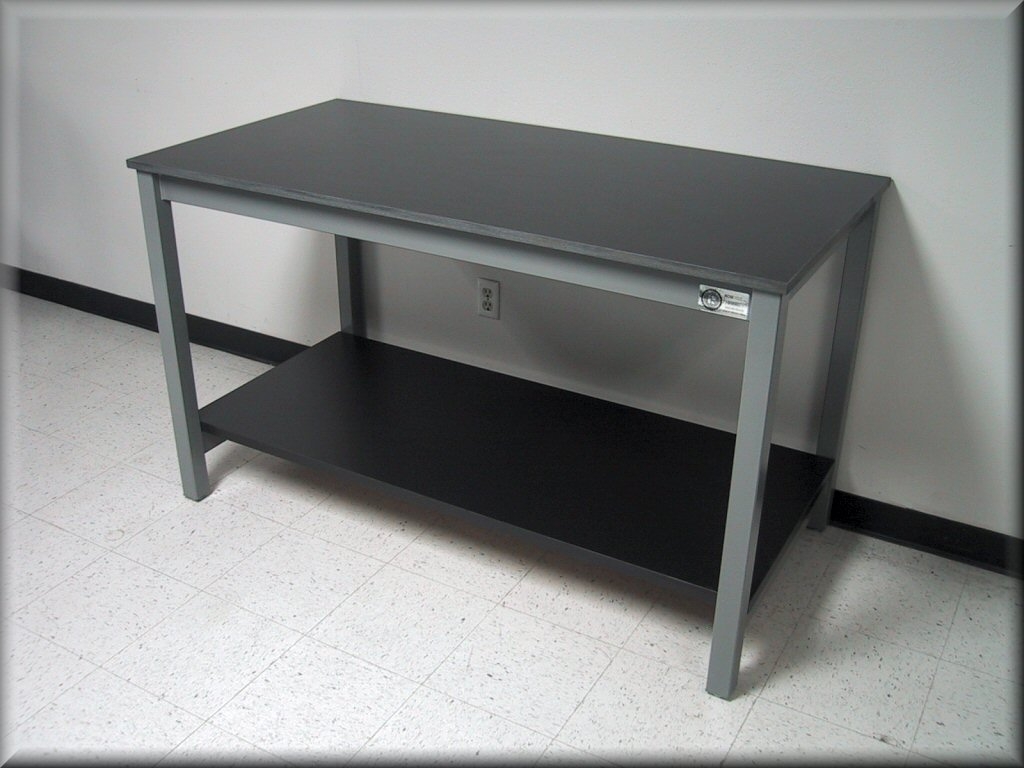 Metal Table Laboratory Benches Metal Tables Workbenches Workstations Rdm