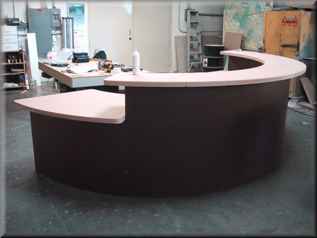 Sale Counter Design Rdm Reception Counters Image Gallery