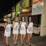 Even - Blitz Restaurantes Recreio