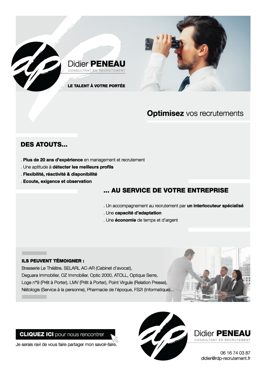 Recrutement Pret A Porter Stories Curated For You