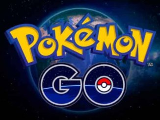 pokemon-go-problemas-australia-Noticia-783473