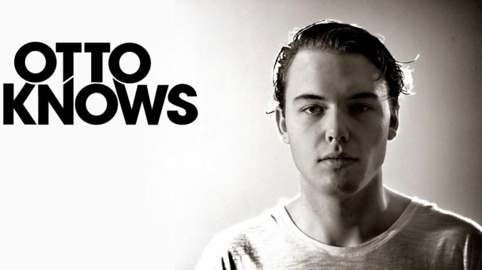 otto-knows