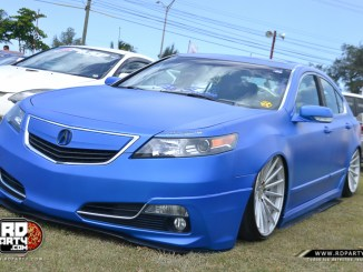 HFest-by-Dominican-Finest-@-Autodromo-Sunix-10-jul-16-35