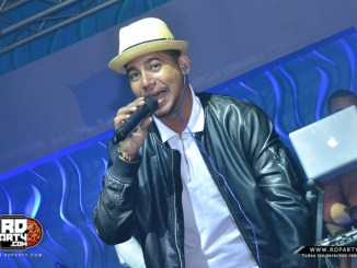 Poeta-Callejero-y-Teodoro-Reyes-@-Kaprich-Club-31-jul-16-24