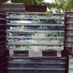 steel-corrugated-bins-30-x-30-16-id-item-562