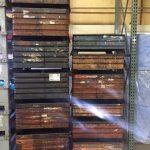 steel-corrugated-bins-40-x-32-x-19-h-and-12-h-item-578-item-579