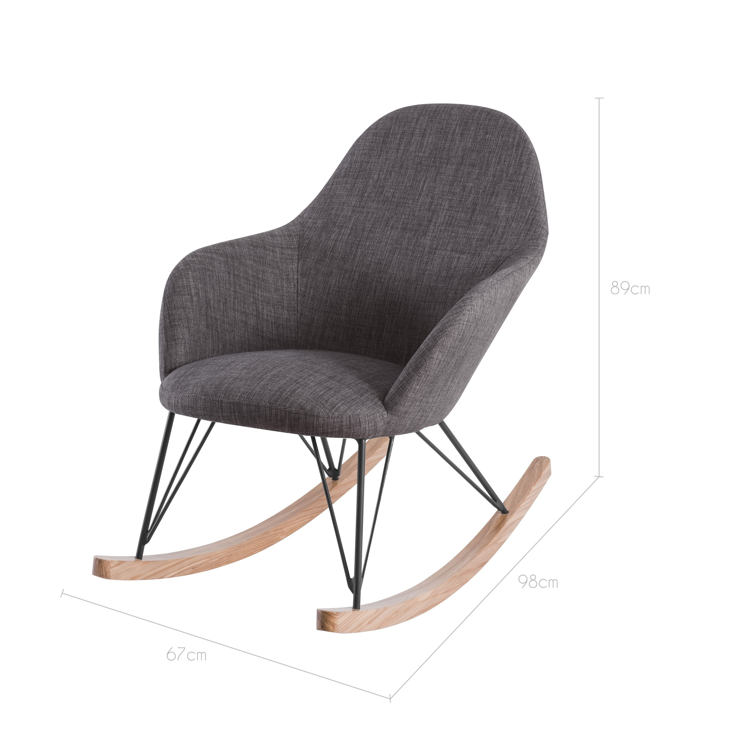Chaise Rocking Chair Vente Rocking Chair Vente Rocking Chair With Vente