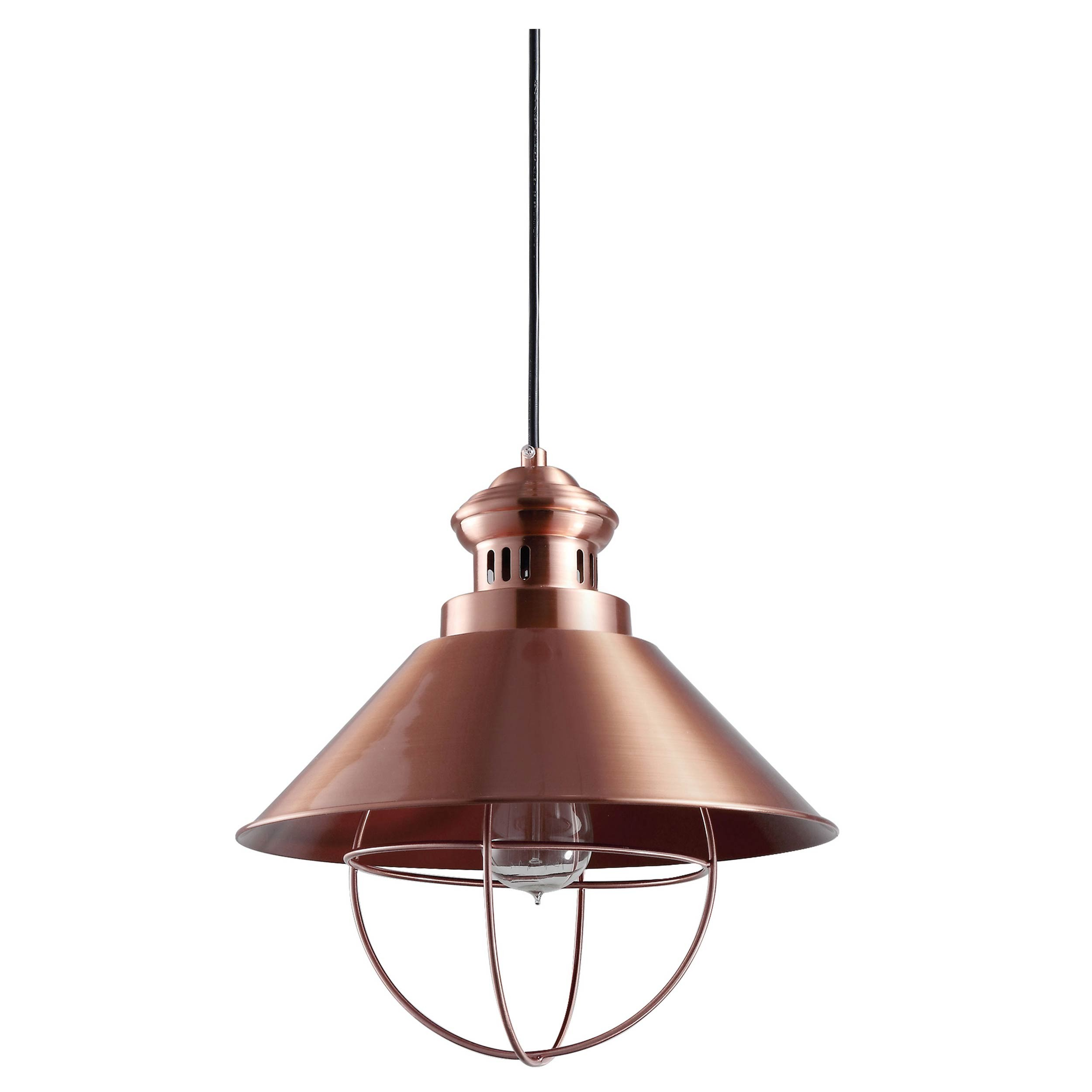 Lampe Suspension Cuivre Suspension Kitchen Cuivre