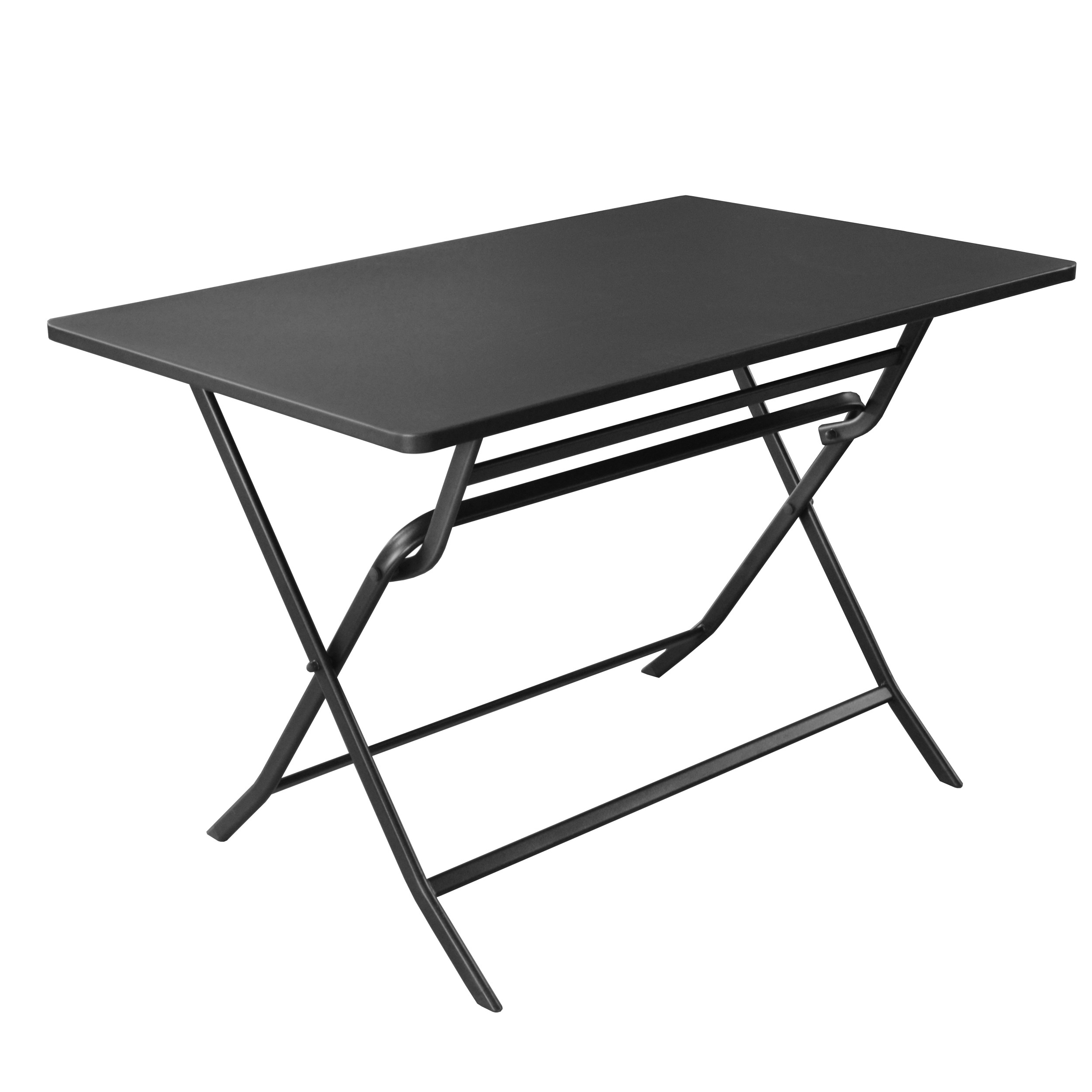 Achat Table Pliante Achat Table De Jardin Stunning Table Ronde Salon Table
