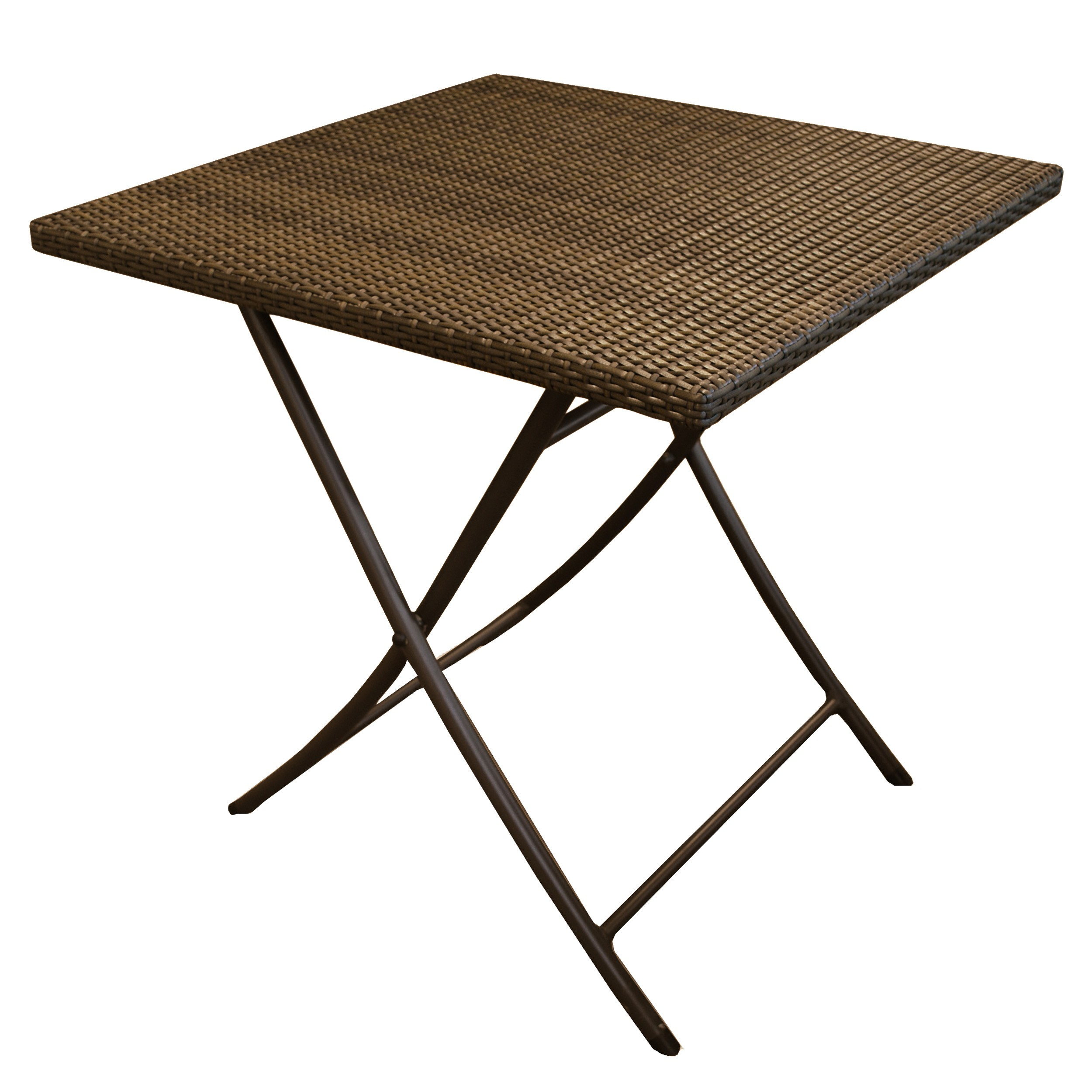 Table Carre Exterieur Table Carre Exterieur Table Basse Exterieur Carre Table