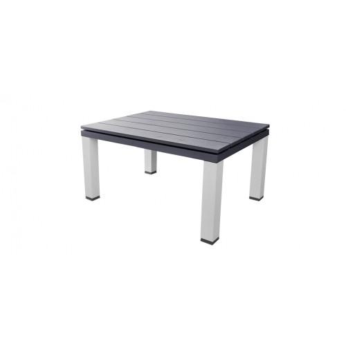 Salon De Jardin Tables Et Chaises Amazon