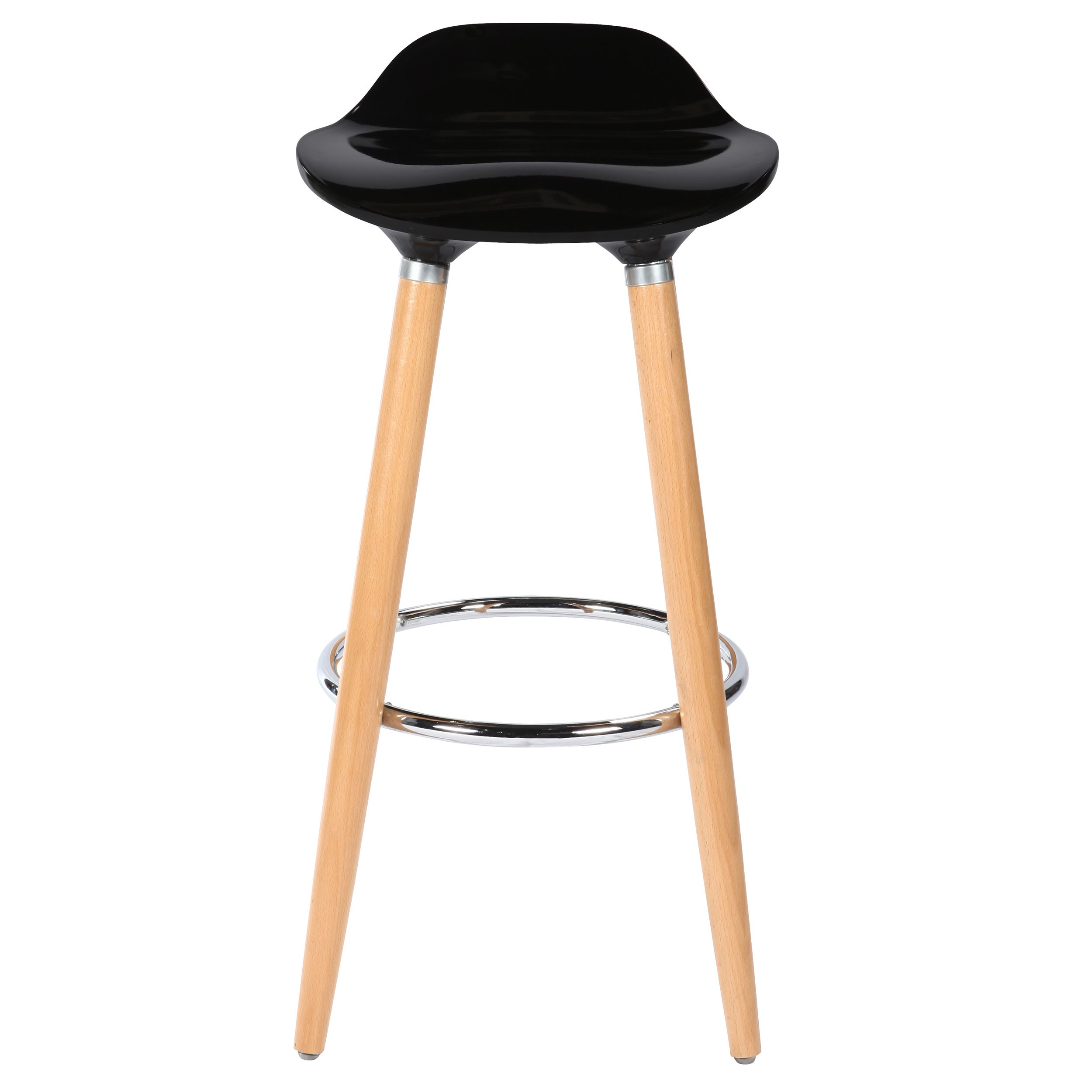 Tabouret De Bar Design Italien Tabouret De Bar Design Italien Tabouret De Bar Design