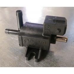 volvo hd turbo control valve tcv