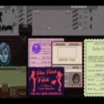 Papers, Please Free Download Torrent