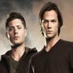 Supernatural S13E04 PDVD full torrent