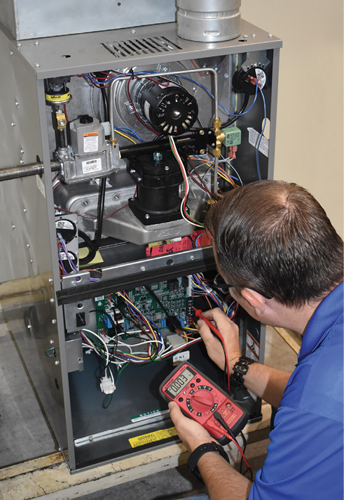 Amazing Phone Jack Wiring In Hatfield Pa Cyber T Us Wiring Digital Resources Operpmognl