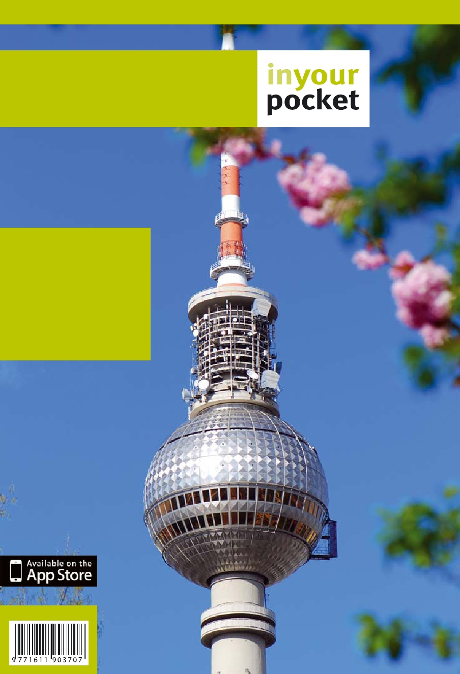 Your Pocket Berlin 2 Pdf Document