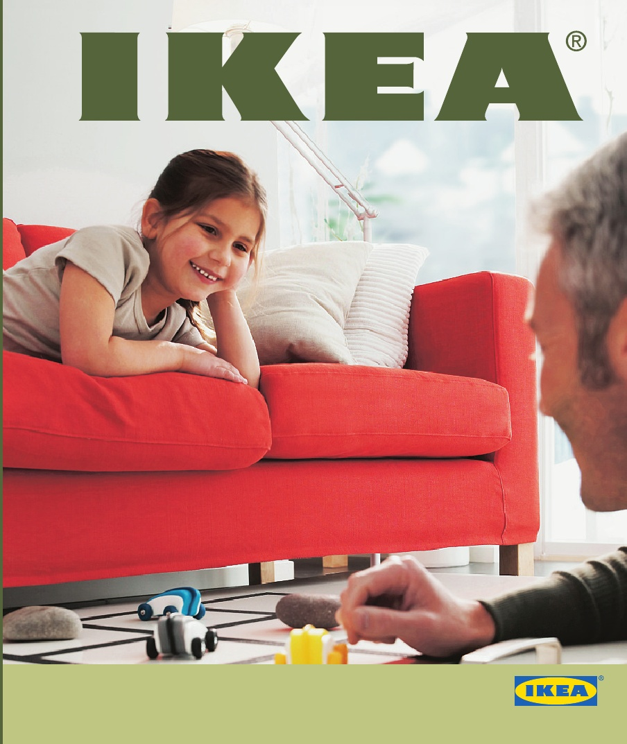 Ikea 2004 D Pdf Document