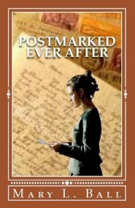 Postmarked_Ever