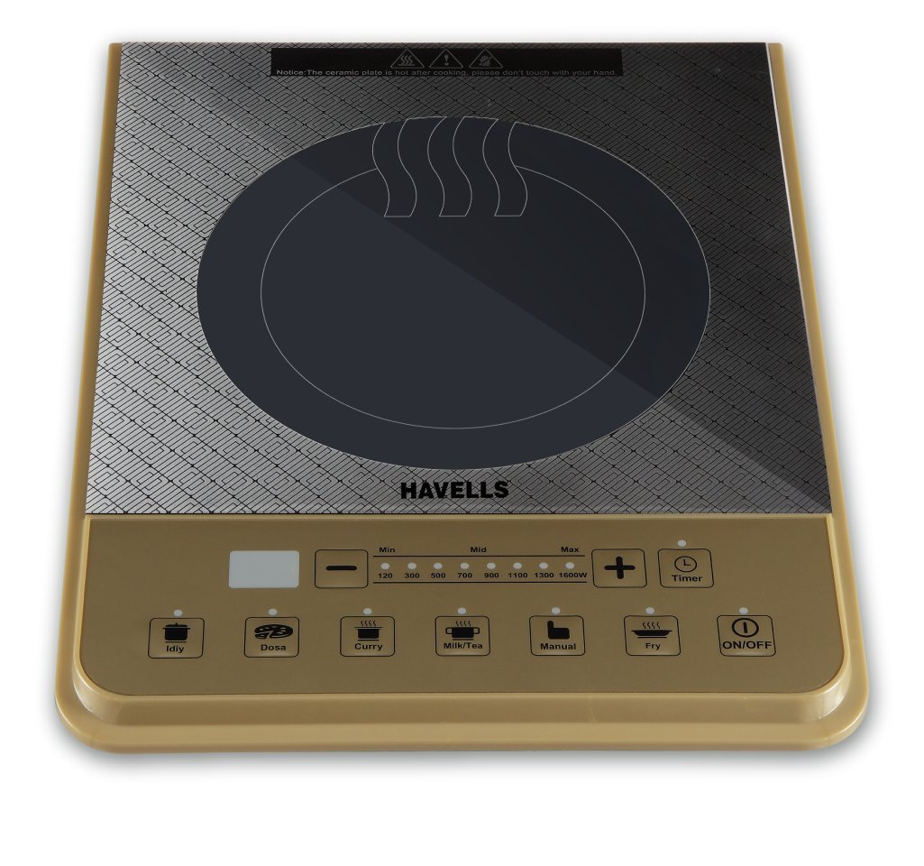 Induction Cooktops Reviews Top 10 Best Induction Cooktop In India Reviews And Buying