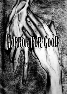 Horror For Good