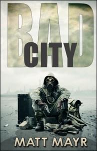 BadCity