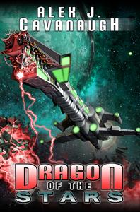 Dragon-of-the-Stars-by-Alex-J-Cavanaugh