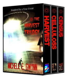 Harvest-Trilogy-Box-Set-with-covers-on-spine-box-set-template-31-smaller-size