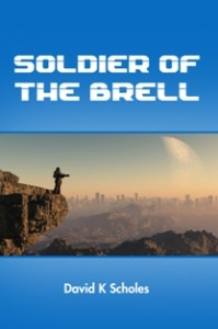 Soldier-of-the-Brell-final-front-cover