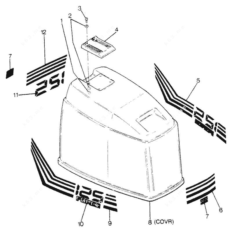 2003 saturn vue 3 0l engine diagram